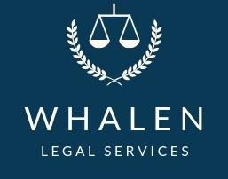 Whalen Legal Services